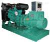 供应挖掘机PC200-7发动机