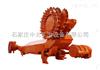 鸡西煤机厂MG800/2040-WD采煤机配件