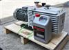 供应莱宝D30C泵 供应德国普旭真空泵